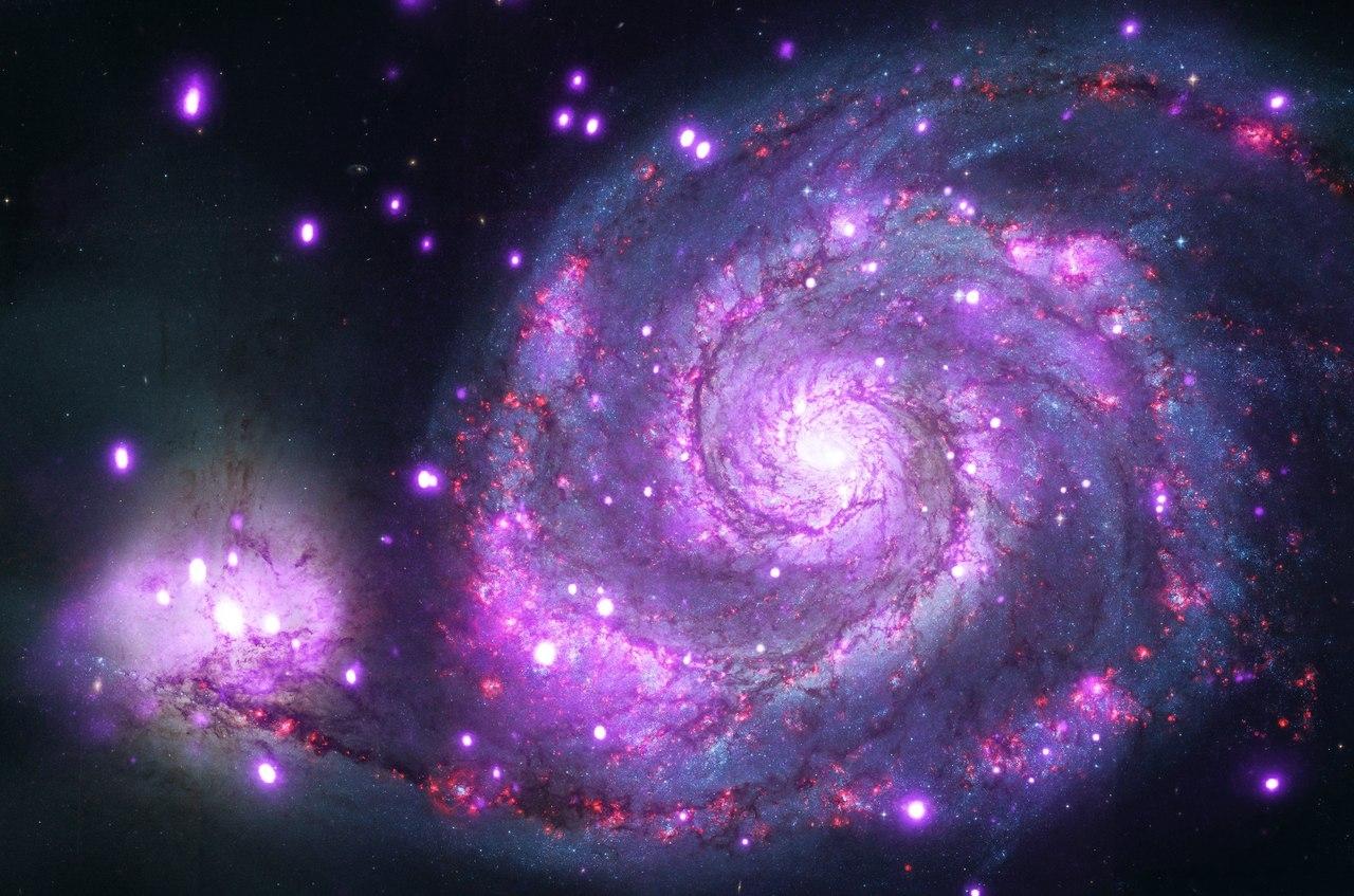 10 фактов о гравитации. Гравитации не существует? Img29826