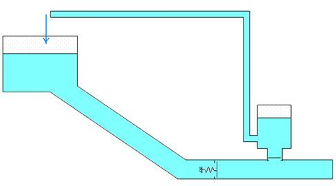Как сделать рамку для картины из потолочного